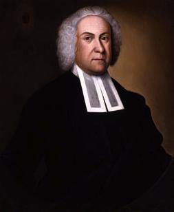 Thomas Prince