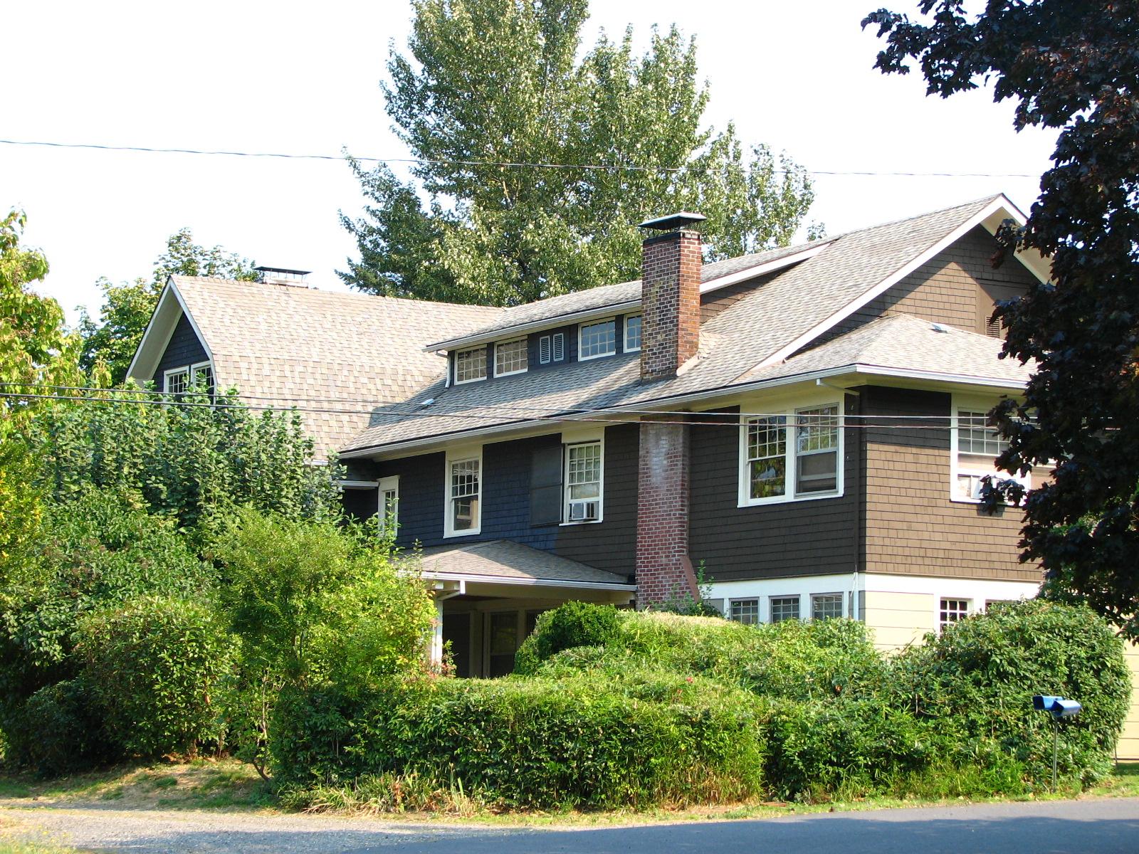 File Thompson House Cascade Locks Wikimedia