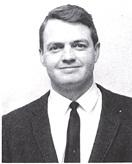Tom Osborne (1965)
