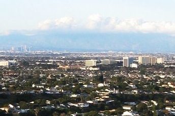 File:Torrance skyline.jpg