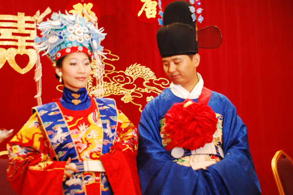 File traditional chinese wedding 004 jpg wikimedia commons