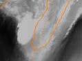 Trop Cyclone Beltrane (1998).jpg