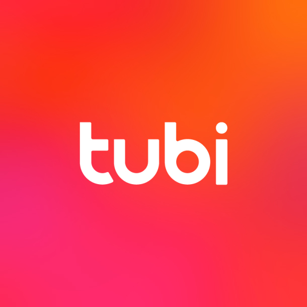 Tubi TV - Wikipedia