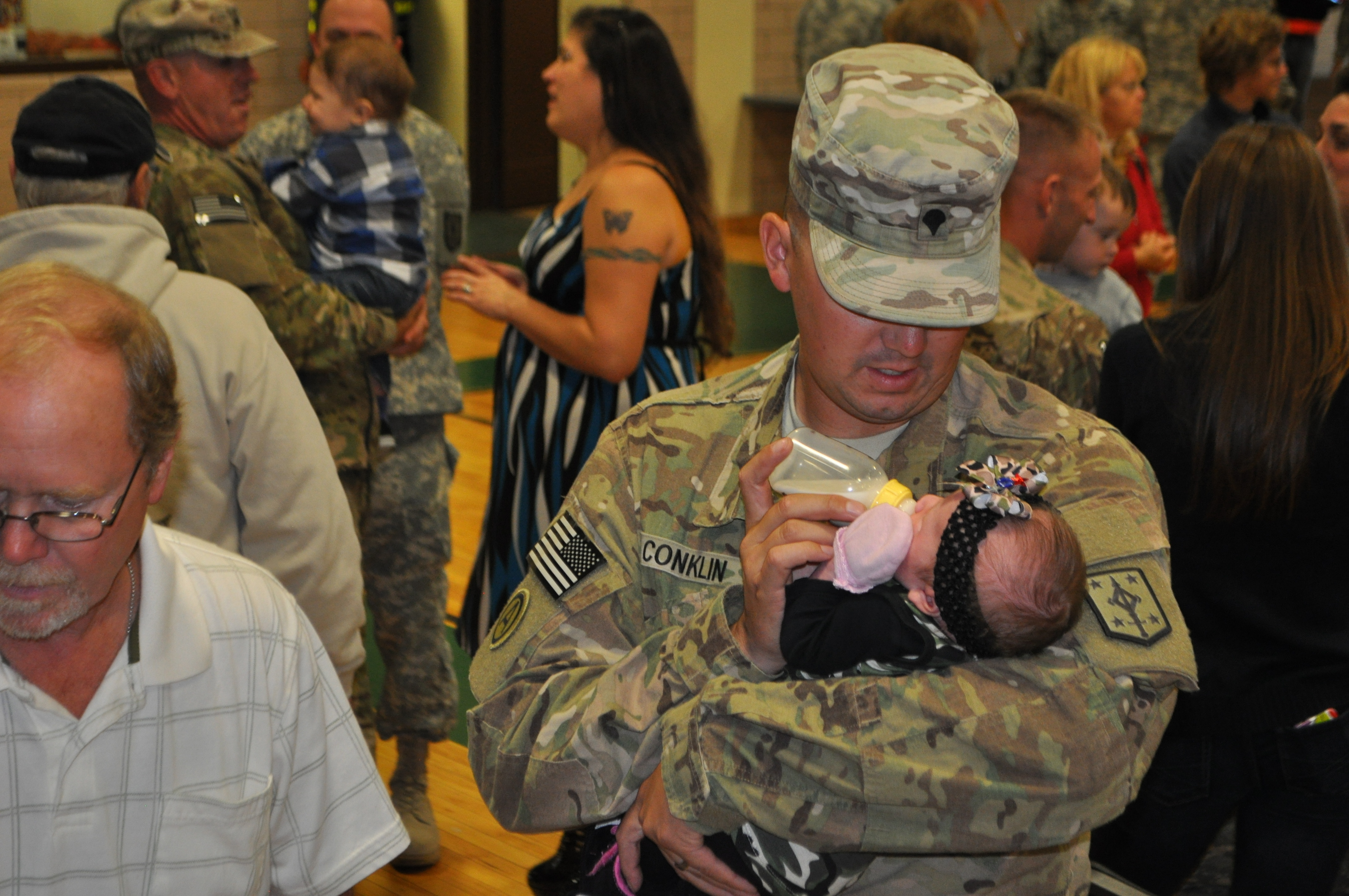 100% free online dating in fort leonard wood Review of living at ft leonard wood army post in missouri ≡ menu  fort leonard wood base location: south central missouri  theater with free movies on the .