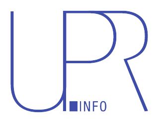 UPR Info organization