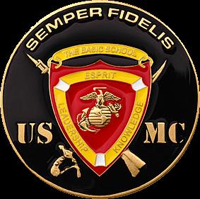 File:USMC TBS.png - Wikimedia Commons