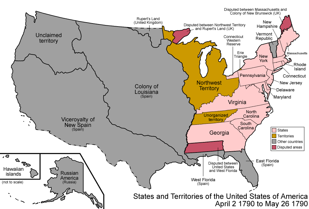 the united states of americas pursuit of self interest through foreign policy the spanish american w United states, country in north america that is a federal republic of 50 states and was founded the spanish-american war foreign affairs domestic policy.
