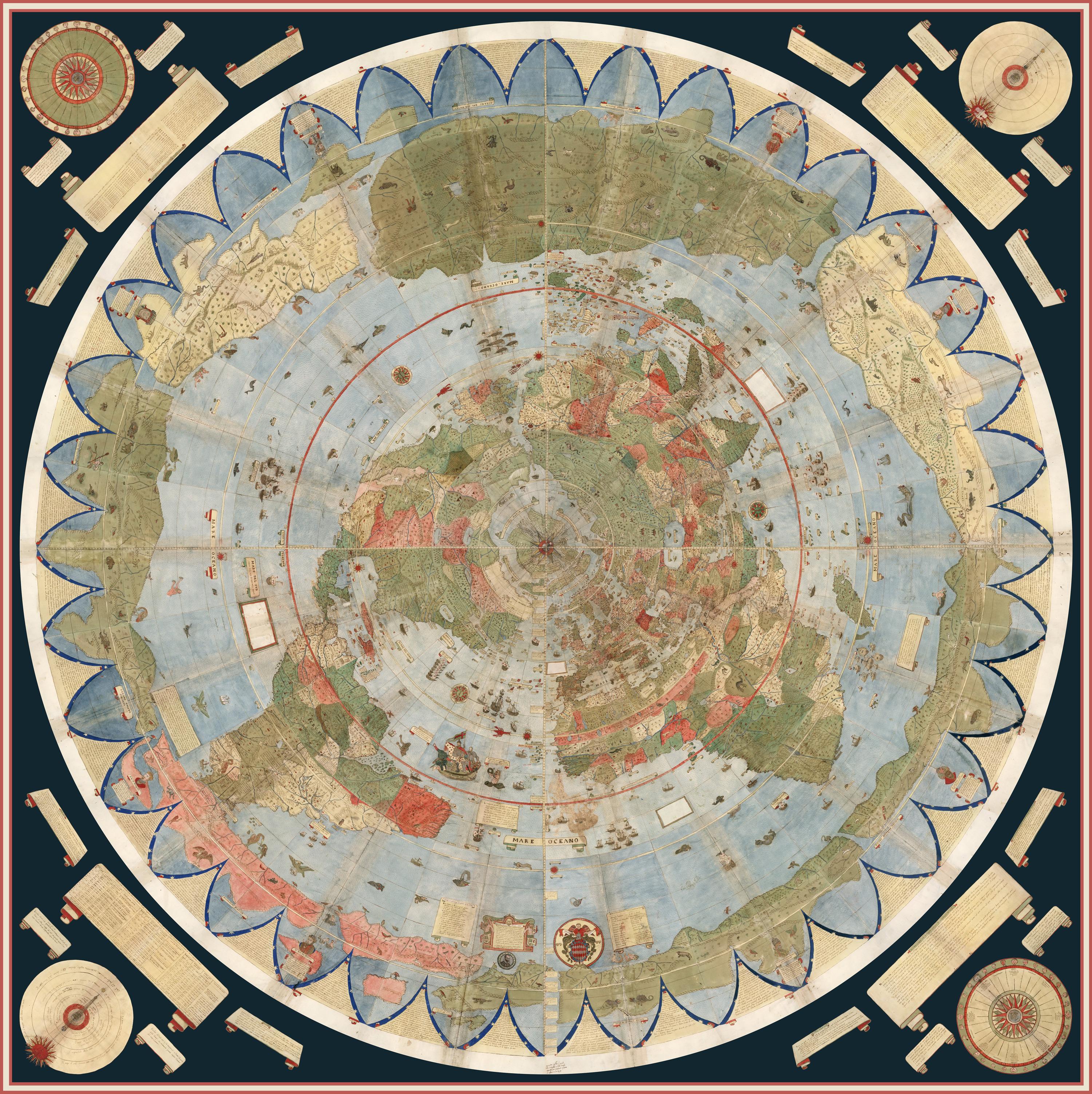httpsuploadwikimediaorgwikipediacommons22bUrbano_Monti_E28094_World_Map_as_of_1587jpg