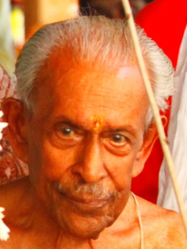 Uthradom Thirunal Marthanda Varma Wikiquote