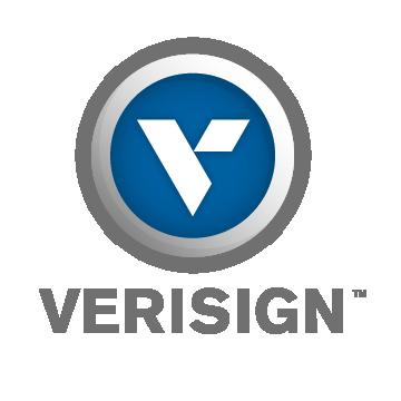 Verisign, Inc.