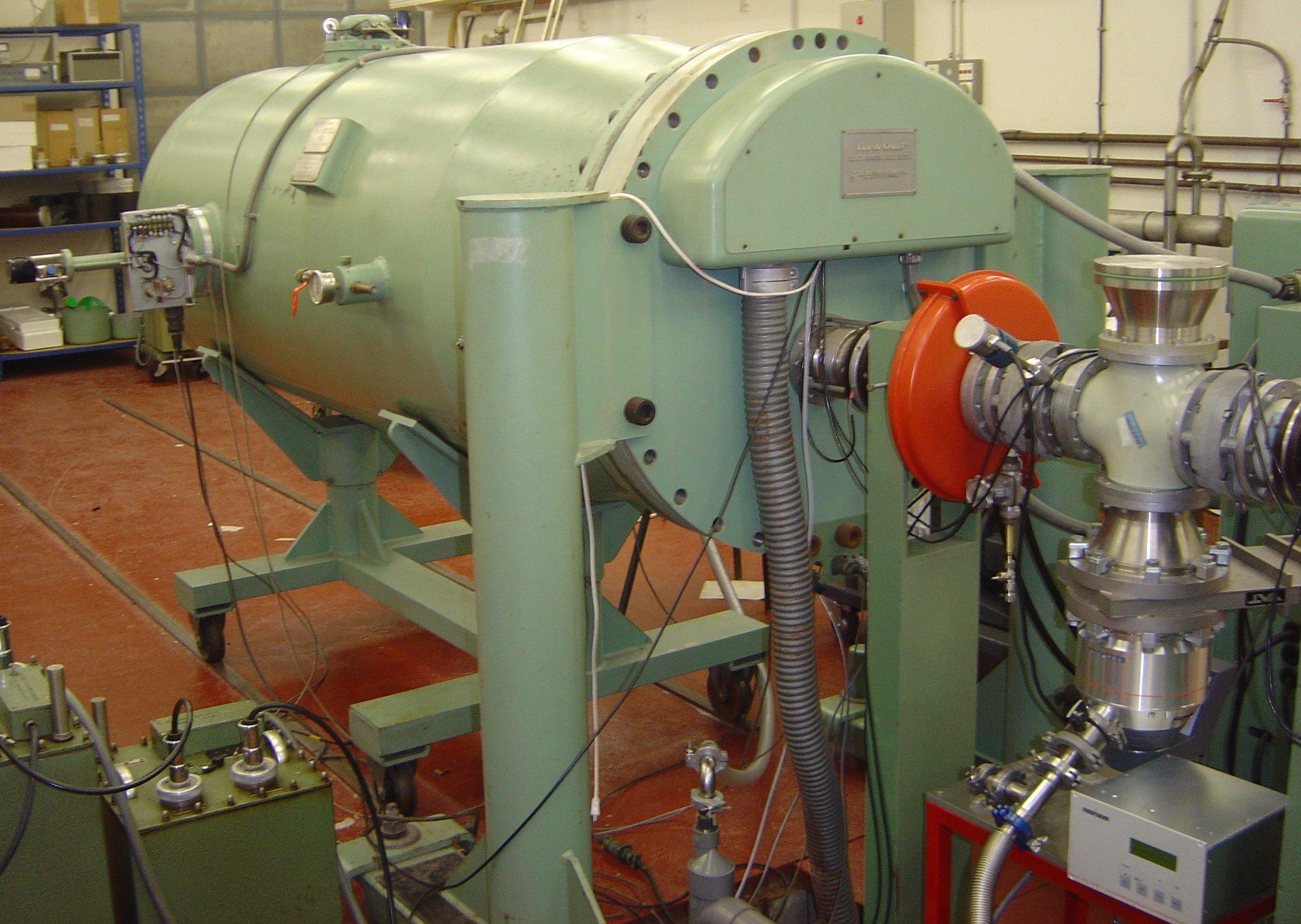 van de graaff generator diagram vw generator wiring mgb wiring generator 30  amp generator wiring wiring