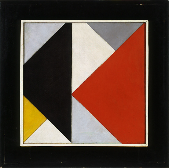 https://upload.wikimedia.org/wikipedia/commons/2/2b/Vandoesburg_Counter_composition_XIII.jpg