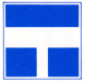 Verkeerstekens Binnenvaartpolitiereglement - E.10.b (65580).png