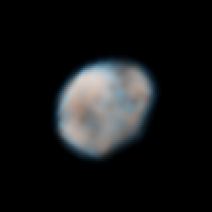 Vesta-HST-Color.jpg