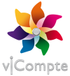 Description de l'image Vicompte-logo.png.