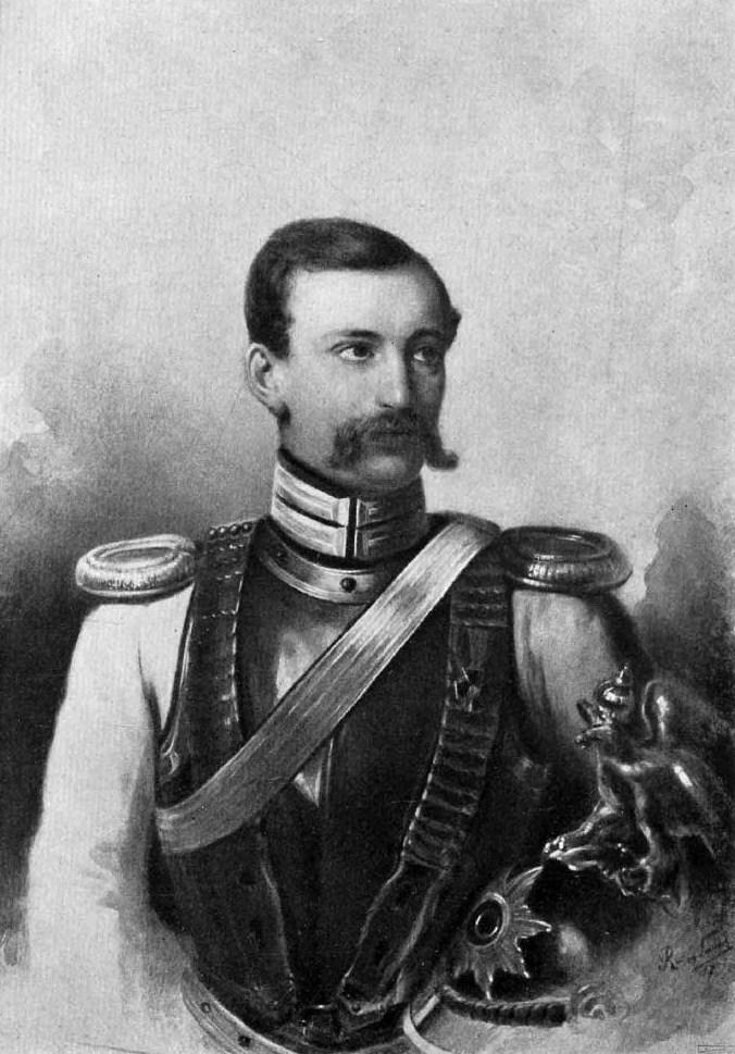 Vladimir Rodzianko.jpg