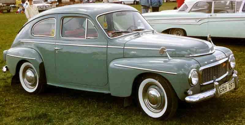 File Volvo Pv544 1961 Jpg Wikimedia Commons