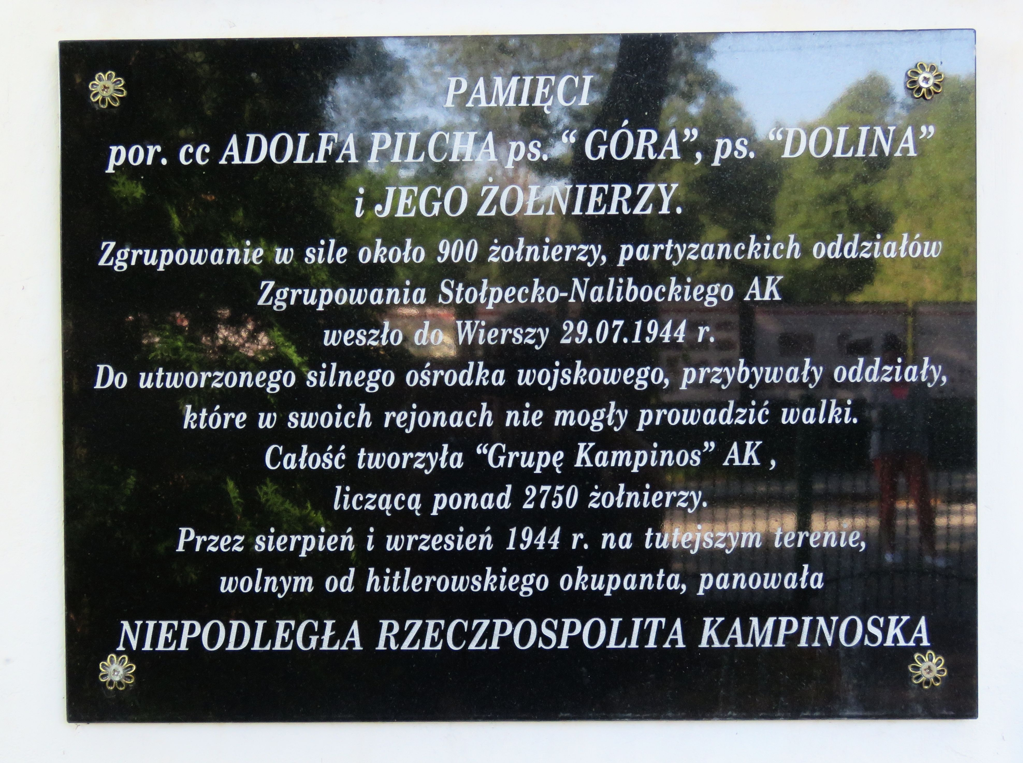Maksymilian Maria Kolbe – Wikipedia, wolna encyklopedia