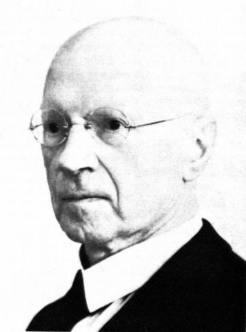 Willem Jan Aalders
