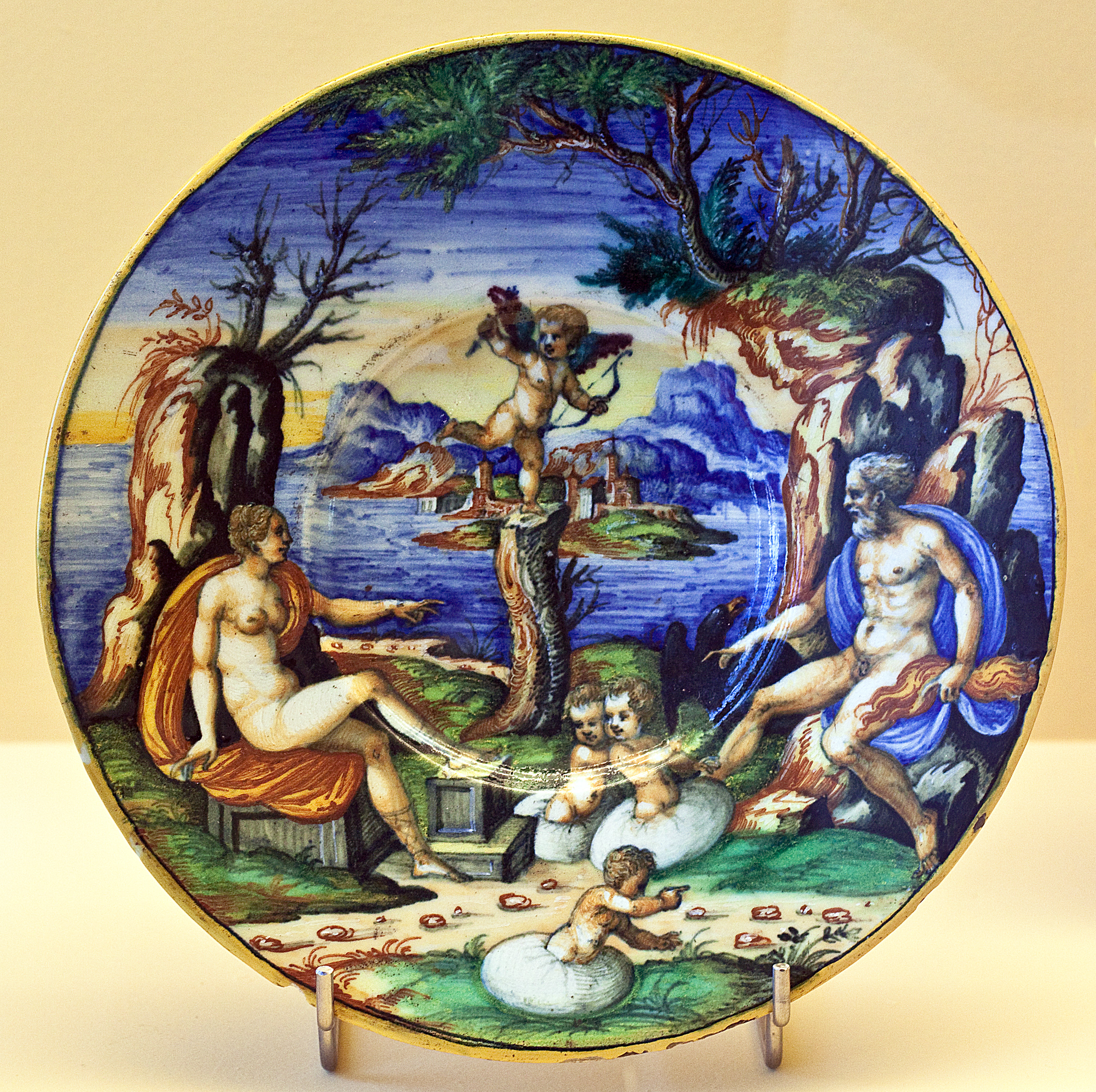 https://upload.wikimedia.org/wikipedia/commons/2/2b/WLANL_-_Artshooter_-_Zeus%2C_Hera_en_Amor_observeren_de_geboorte_van_Helena_en_de_Dioskuren.jpg