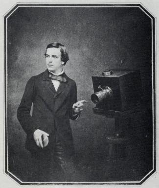 Image of Walter Bentley Woodbury from Wikidata