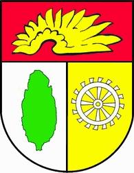 Habighorst