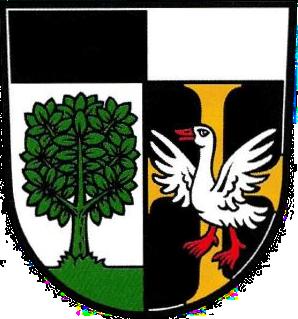 Wappen Paska.png