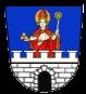 Wappen Weiding (Landkreis Schwandorf).png
