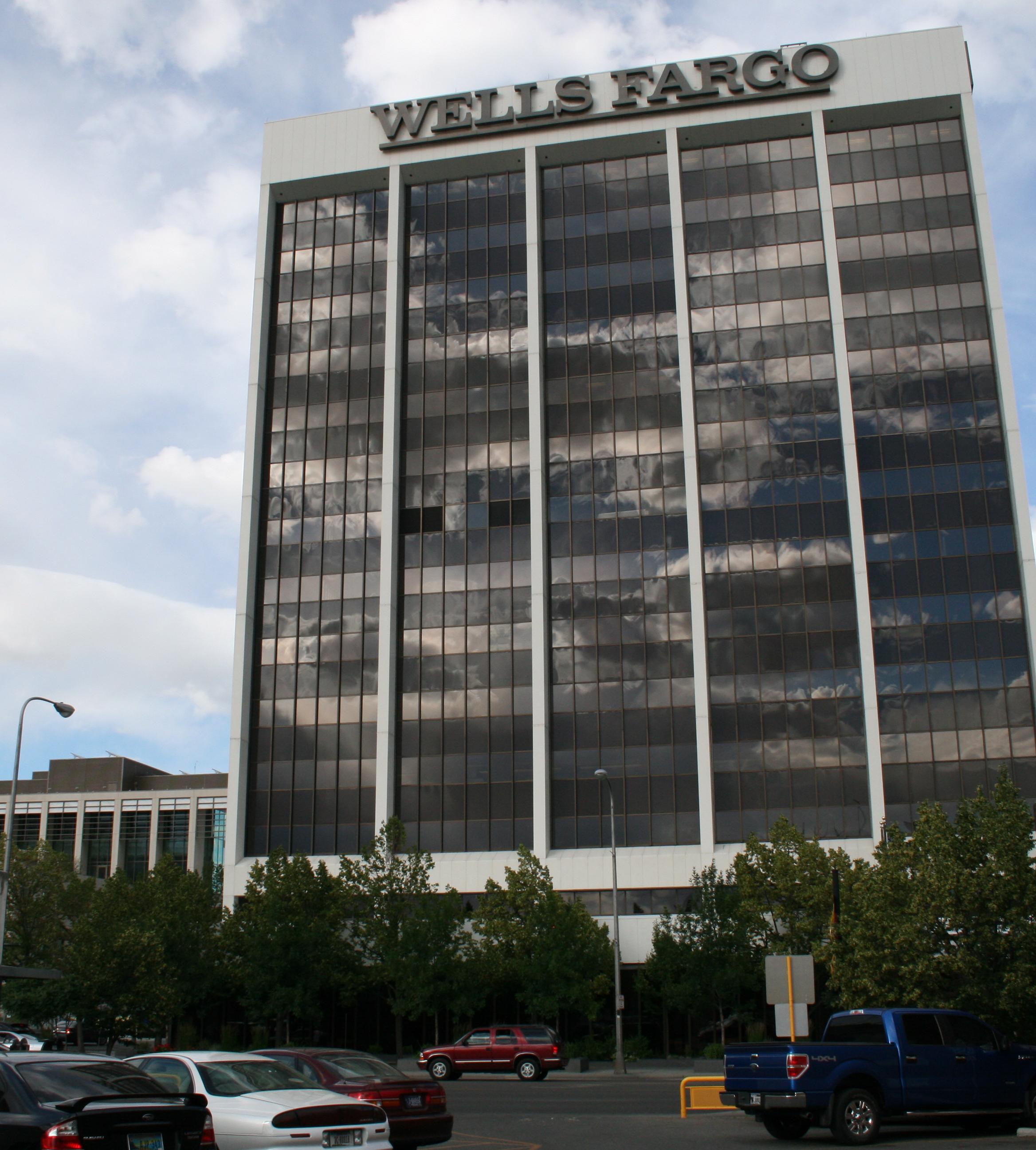Wholesale Building Materials El Paso