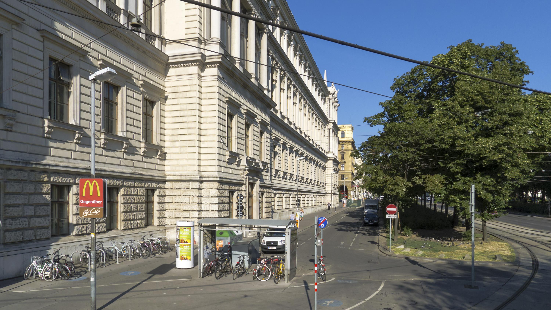 Wien 01 Universitätsstraße a.jpg