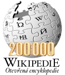 Wikipedia-logo-cs-200k.png