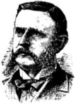 William Hemphill
