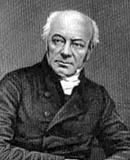 William Buckland.