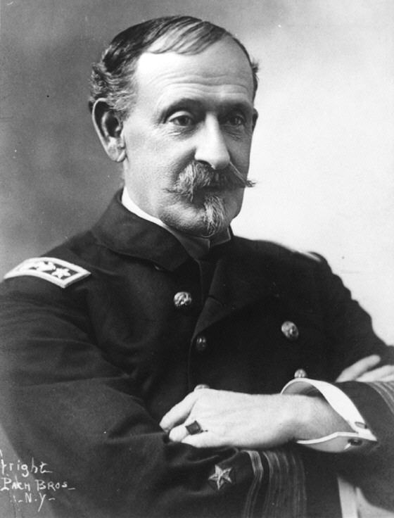 Winfield Scott Schley.jpg