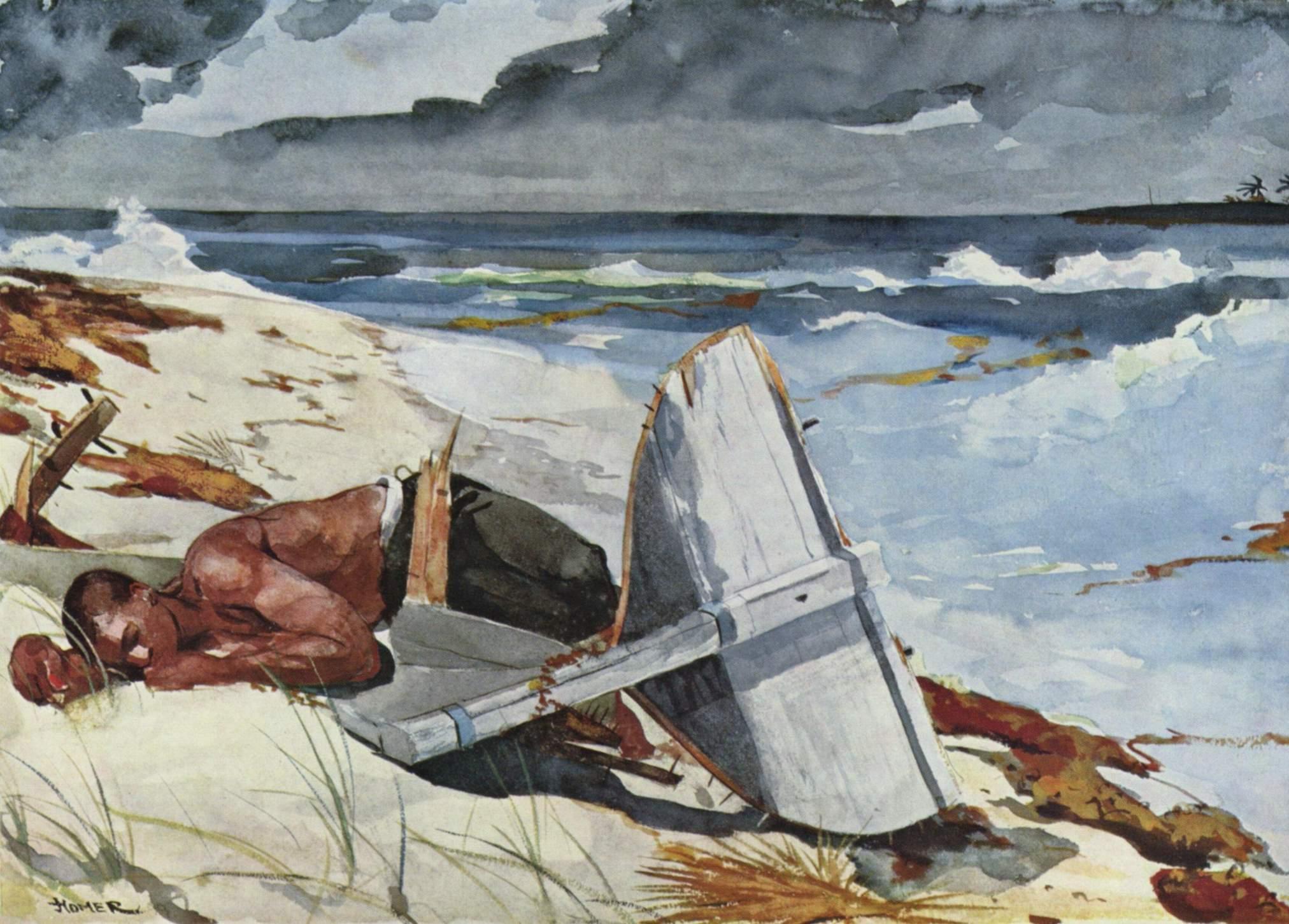 Watercolor artist magazine palm coast fl - Inspiring Art