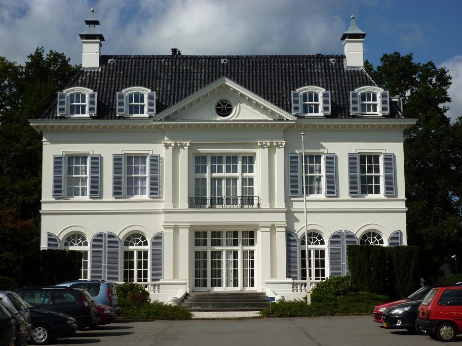 B B Villa Magda Follonica