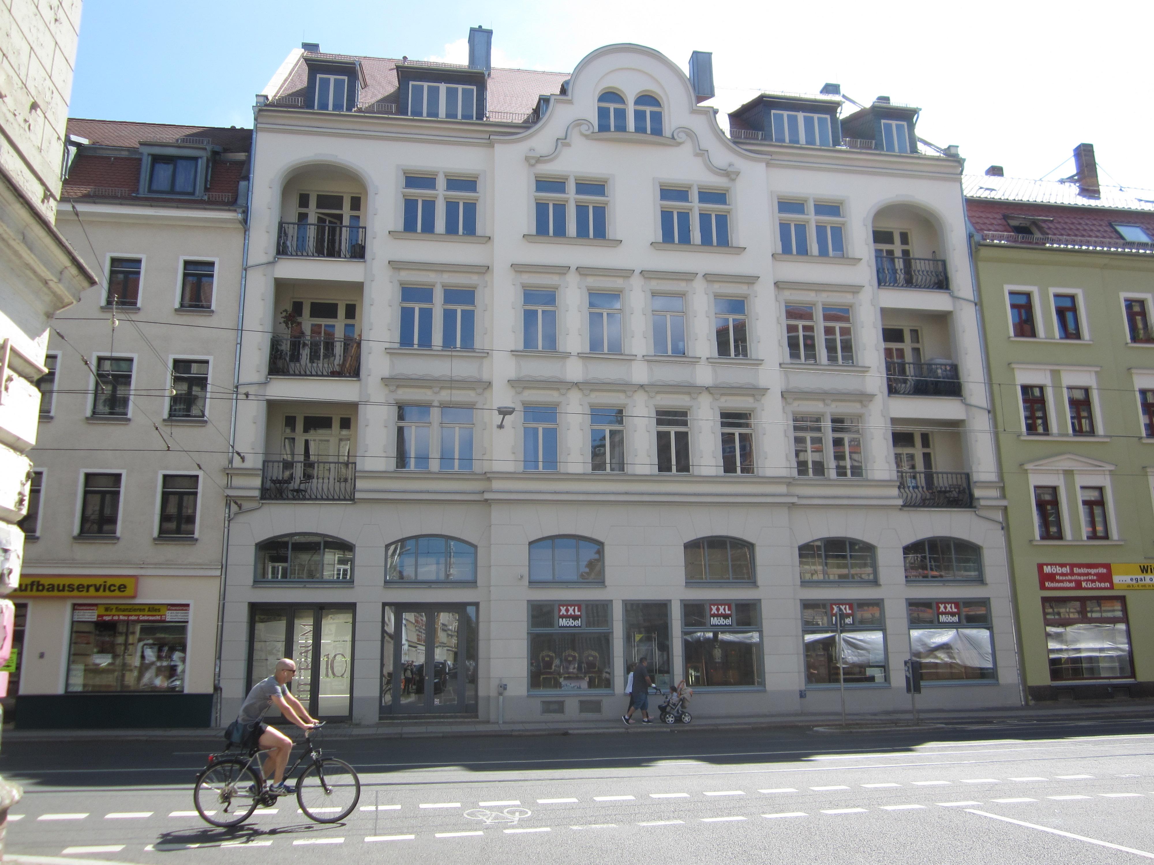 Datei:Wurzner Straße Leipzig 2016 028.jpg – Wikipedia