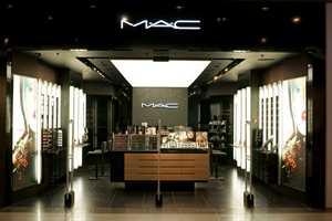 Mac косметика чья косметика