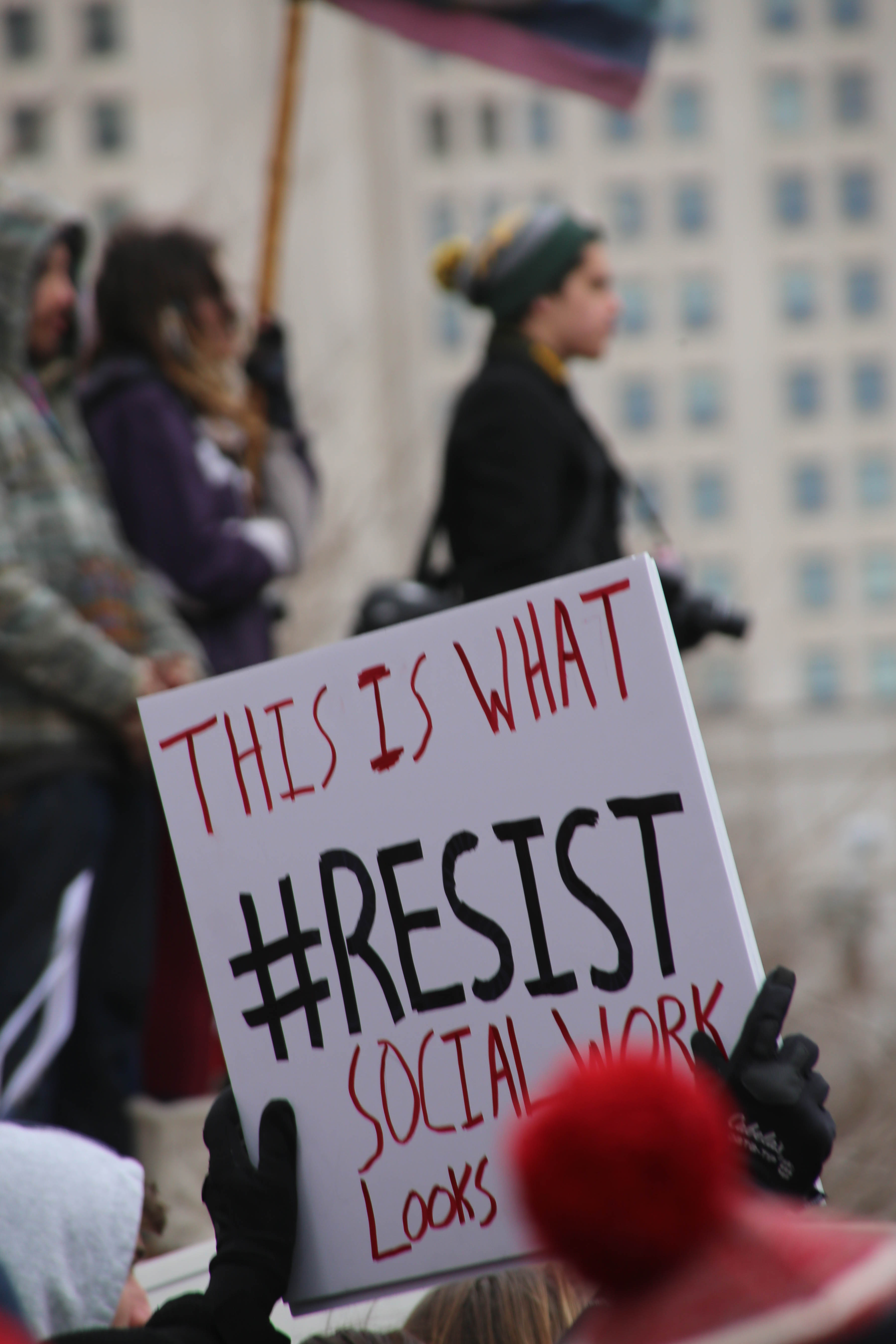 -Resist_%2832724976455%29.jpg: -Resist