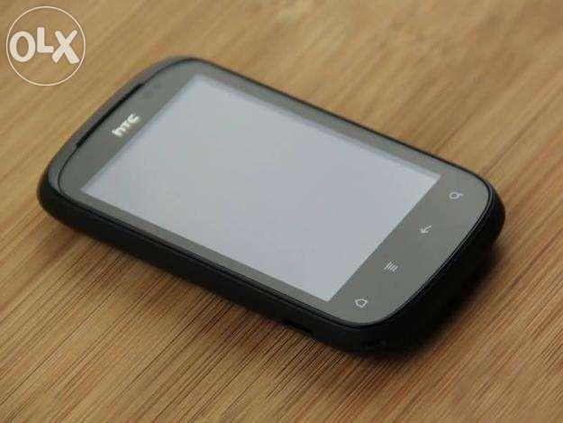 file 106453225 1 1000x700 htc explorer a310e sargodha jpg rh commons wikimedia org HTC Explorer Review HTC Phones