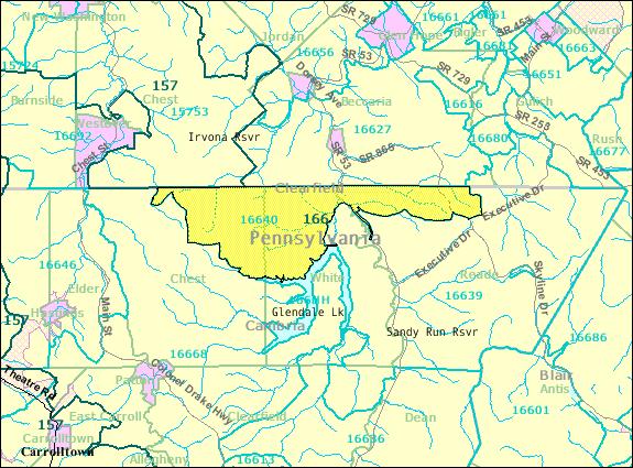 Flinton Pennsylvania Wikipedia