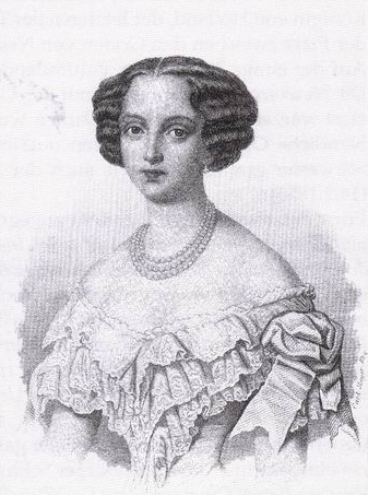 http://upload.wikimedia.org/wikipedia/commons/2/2c/1838_Alexandra-02.JPG