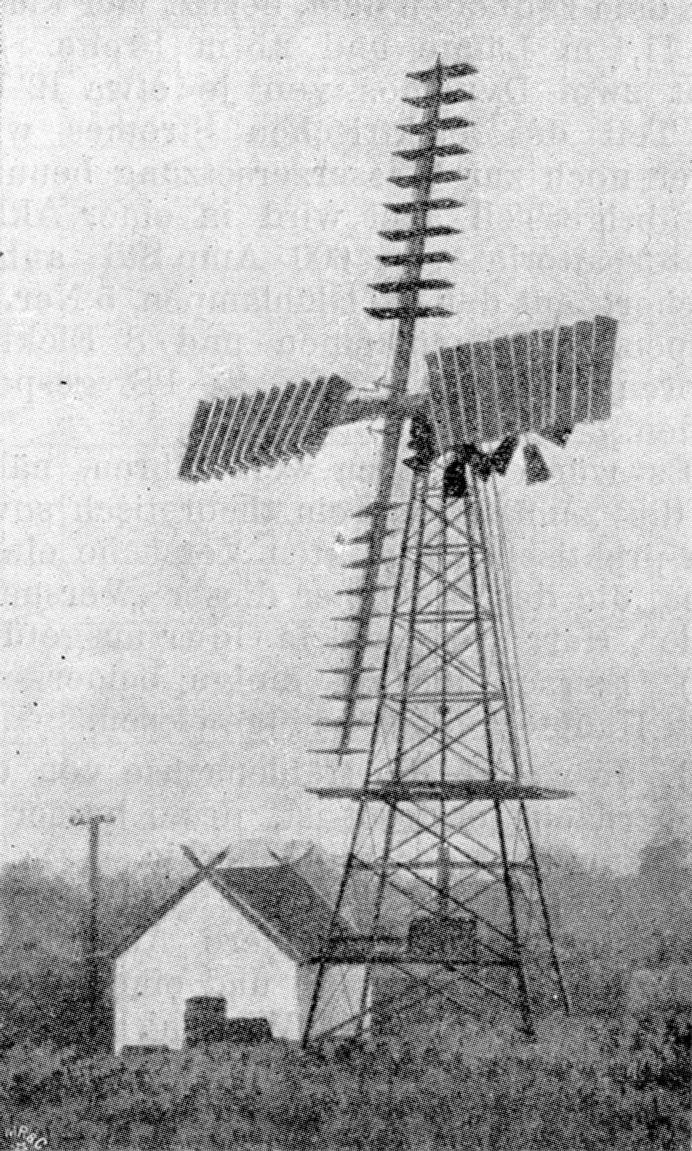 1907 Windrad Vallekilde.jpg