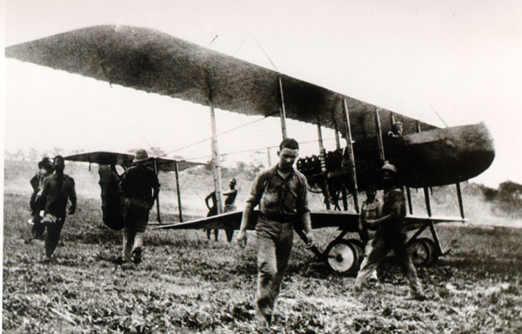 Fichier:1916farman-f40-01z.jpg