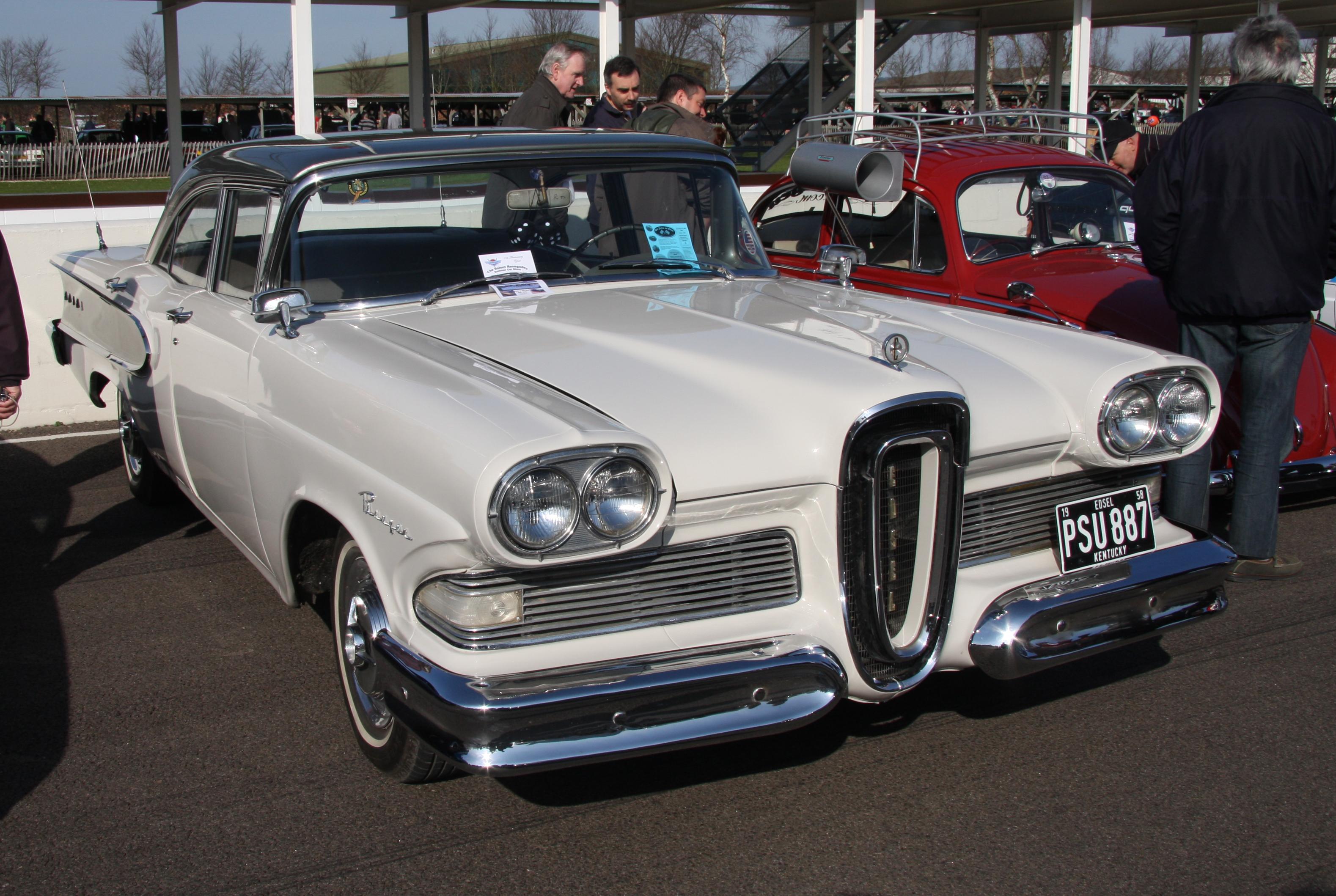 File 1958 Edsel Ranger Jpg Wikimedia Commons