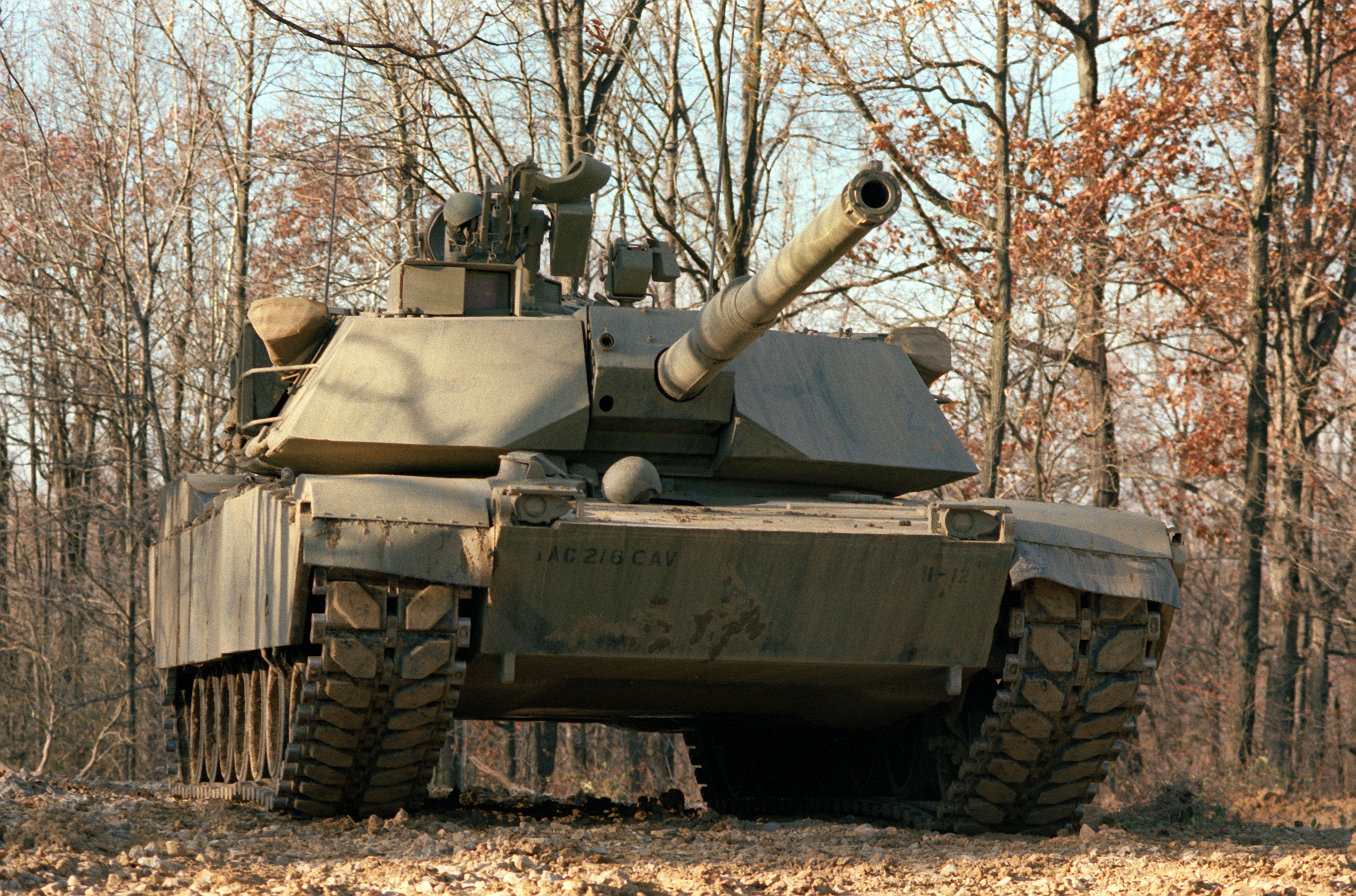 File 1979 Xm1 Abrams Jpeg Wikimedia Commons