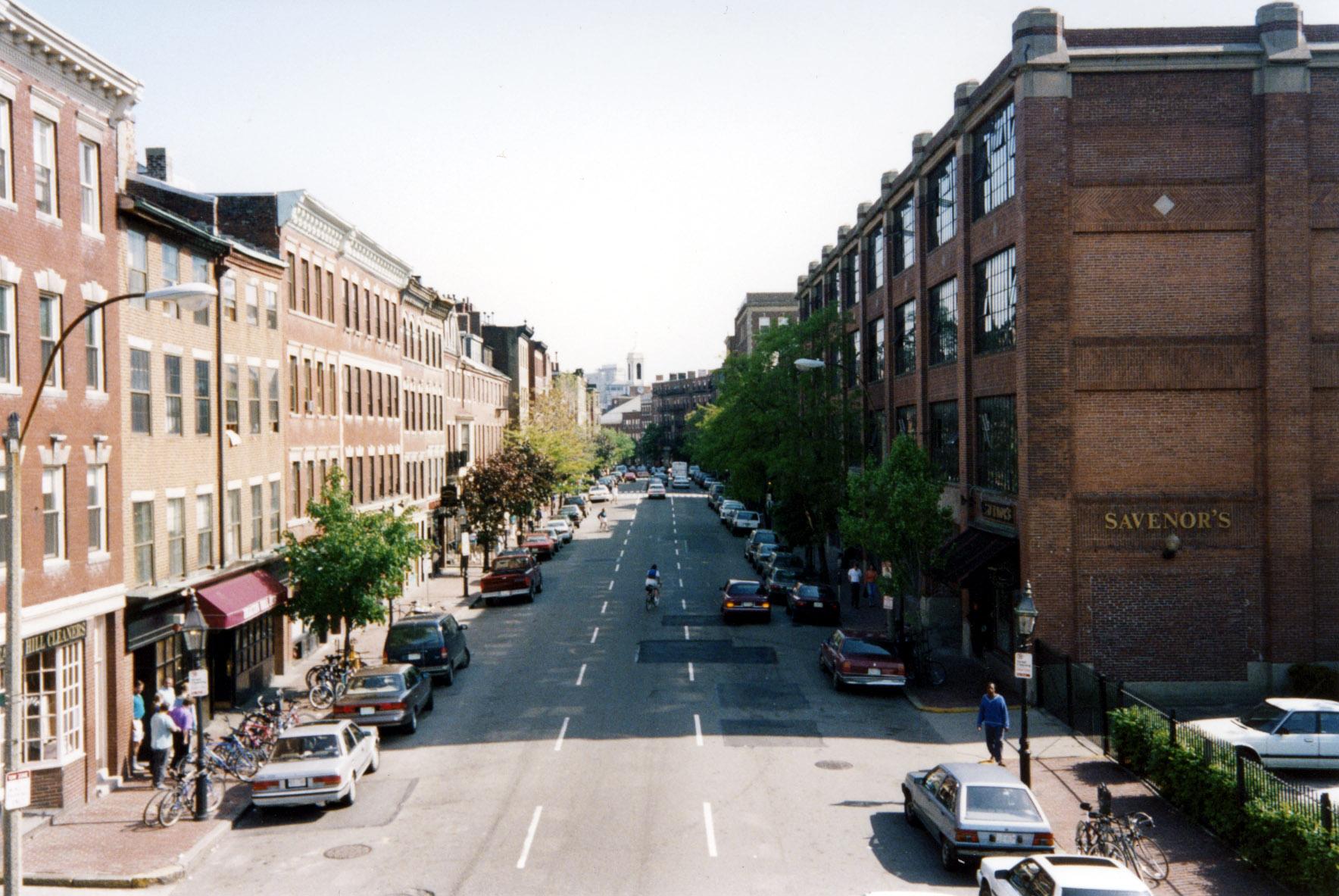 1993 CharlesSt Boston 80519187.jpg