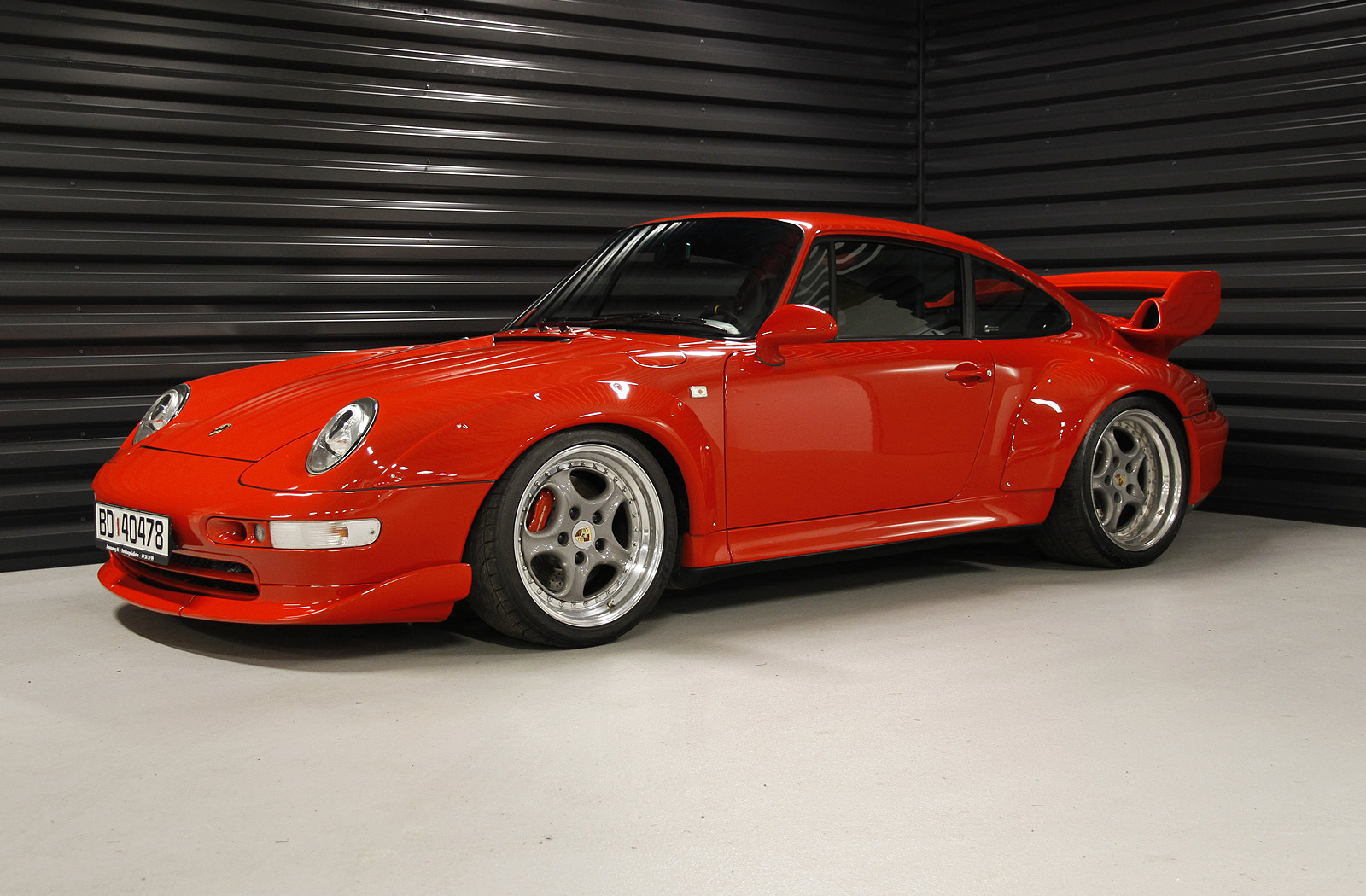 1996_Porsche_911_993_GT2_-_Flickr_-_The_