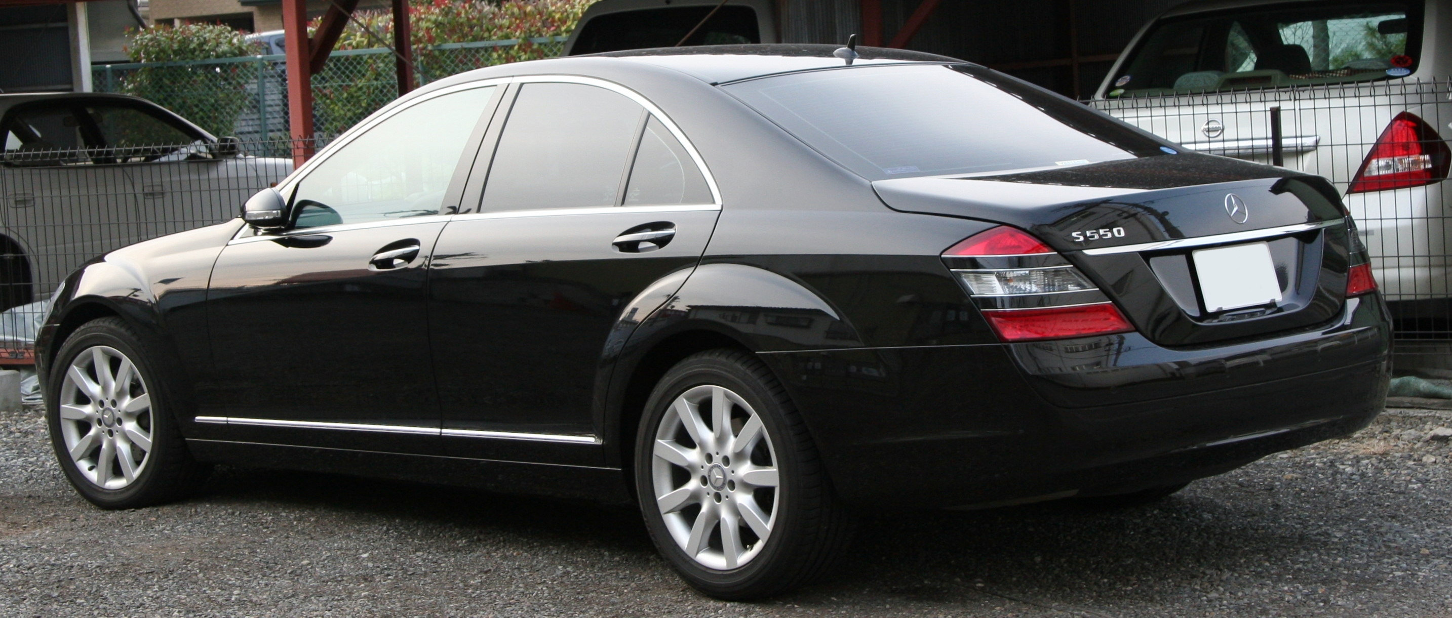 benz at s sedan used detail class mercedes