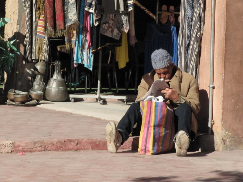 File:2010 reading Morocco 4272235588.jpg